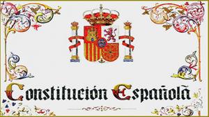 La Constitución española: un reto para el futuro