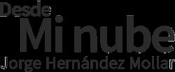 Blog Jorge Hernández Mollar