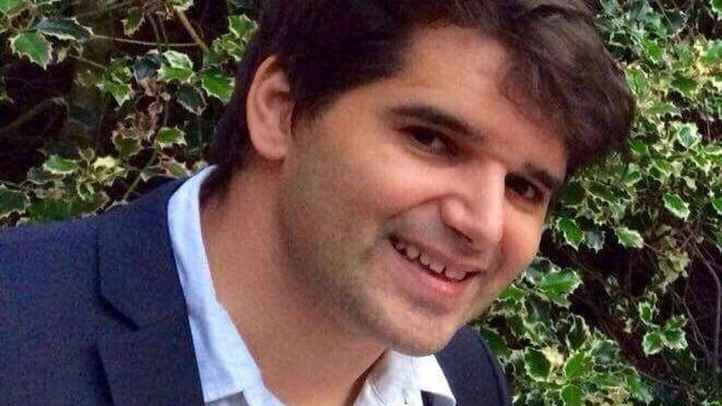 Ignacio Echevarría: in memoriam