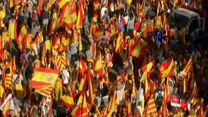 El Espíritu de Barcelona
