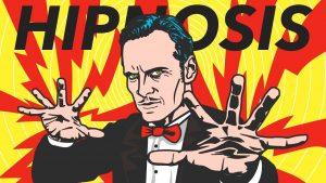 Hipnosis colectiva