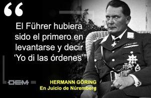 «El Presidente legítimo es Puigdemont»