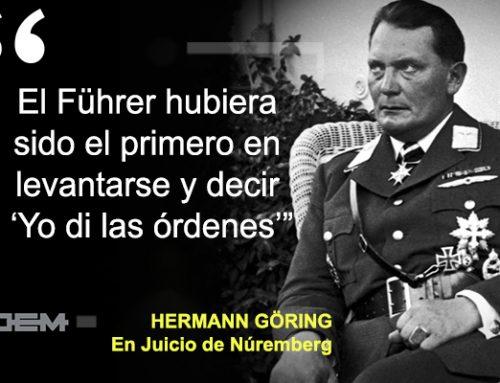 """""""El Presidente legítimo es Puigdemont"""""""