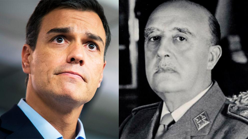 Carta pública a Pedro Sánchez