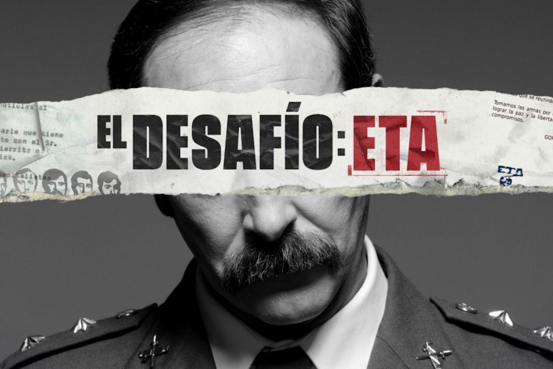 El Desafío: ETA