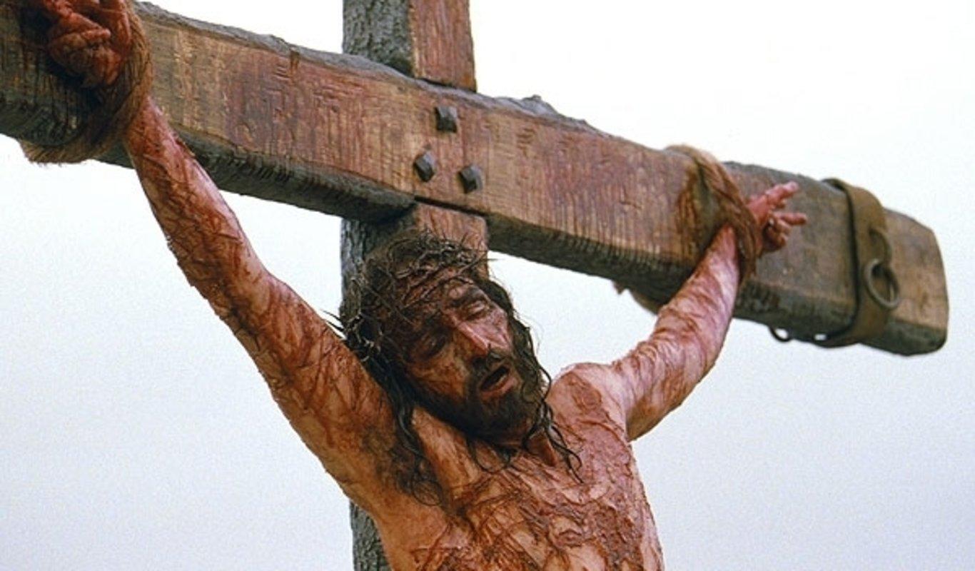 El sentido de la Cruz